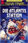 Die Atlantis-Station