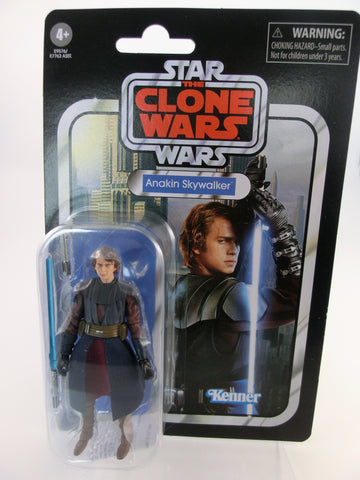 Star Wars Vintage Collection Actionfigur VC 92 Anakin