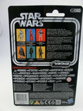 SW  Vintage Collection Actionfigur 41th Elite Corps Clone Trooper VC145