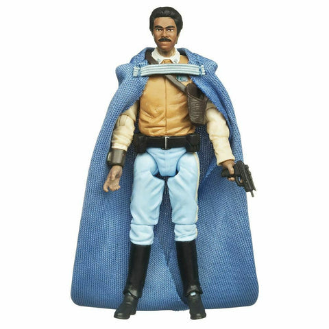 Star Wars Vintage Collection Actionfigur VC 47 General Lando Calrissian