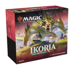 Magic The Gathering Ikoria Bundle  deutsch