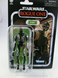 Sw Rogue One Vintage Collection Actionfigur VC 170 K-2SO