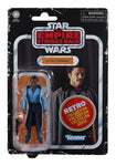 Star Wars Episode V Retro Collection Actionfiguren 10 cm 2020 Sortiment (6)