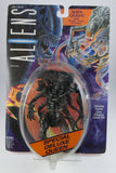 Aliens Special DeLuxe Queen Action Figur 16 cm , Kenner 1992