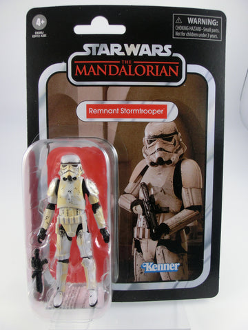 Star Wars Vintage Collection Actionfigur VC 165 Remnant Stormtrooper