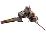 Republic Attack Shuttle (Clone Wars) Bausatz Revell