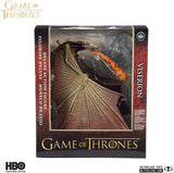 Game of Thrones Actionfigur Viserion 23 x 26 cm