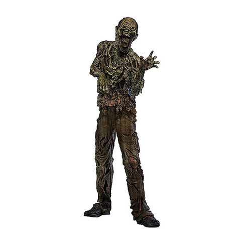 The Walking Dead Water Walker Actionfigur13 cm Serie 9