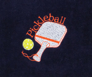 Pickleball Towel