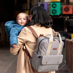 baby bag, nappy bag, nappy bag backpack