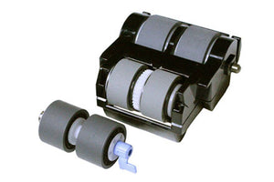 Canon EXCHANGE ROLLER KIT FOR CANON DRM140