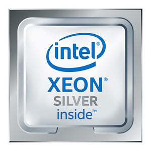 Intel Xeon 4110 processor 2.1 GHz Box 11 MB L3