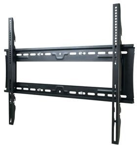 Atdec TH-3070-UF TV mount Black