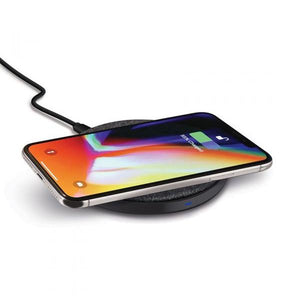 Alogic Wireless Charging Pad - with Qi Technology