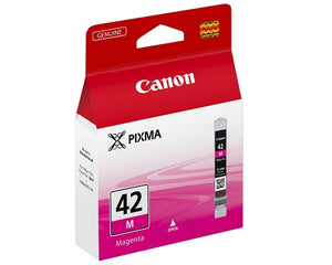 Canon CLI-42 M Original Photo magenta 1 pc(s)