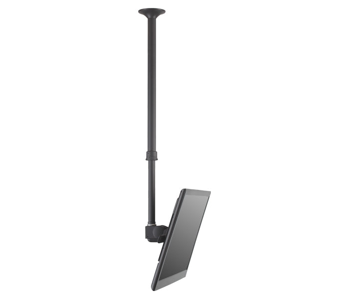 Atdec TH-3070-CTL TV mount 190 cm (74.8) Black