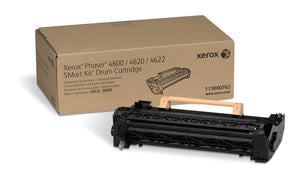 Xerox Drum Cartridge (80,000 pages)