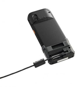 Panasonic FZ-VCBT11U mobile device charger Indoor Black