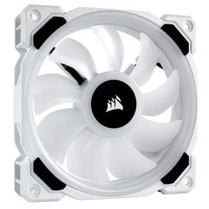 Corsair CO-9050091-WW computer cooling component Computer case Fan