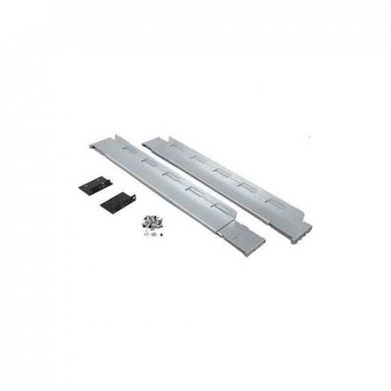 EATON - Rack rail kit 5P Rack UPS, add to 5P650iR as required (450-1000mm adjustment)