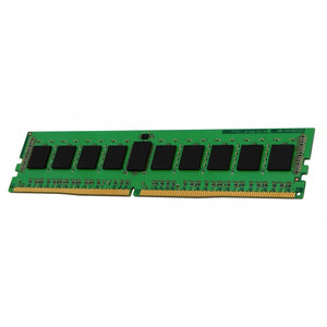 Kingston Technology ValueRAM KCP426NS8/8 memory module 8 GB 1 x 8 GB DDR4 2666 MHz