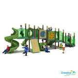 California King | Commercial Playground Equipment