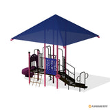 Calgary | Commercial Playground Equipment