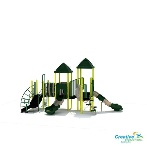 KP-50045 | Commercial Playground Equipment