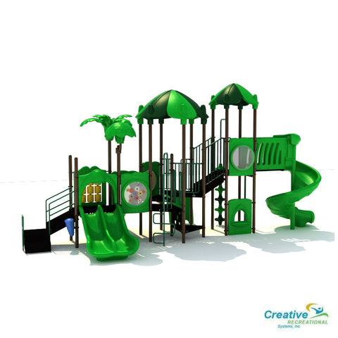 KP-31047 | Commercial Playground Equipment