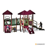 Altus | Outdoor Playground Equipment