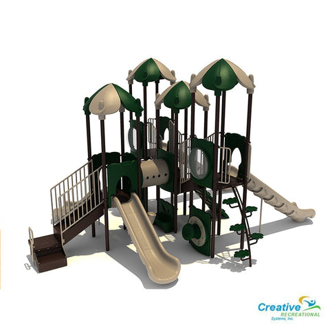 cs16abddr commercial playground equipment - Commercial Playground Equipment