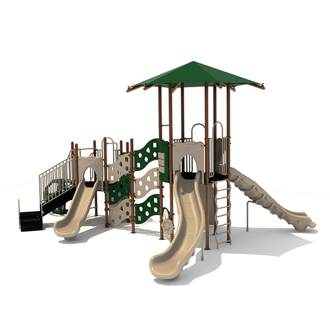 CRS-33189 | Commercial Playground Equipment