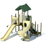 Play Mill | Outdoor Commercial Playground Equipment
