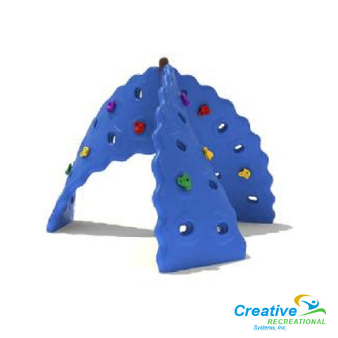 8' Mountain Twist Climber
