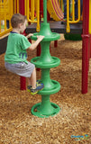 Keegans Kastle | Commercial Playground Equipment