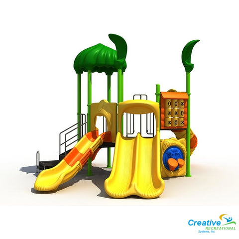 Kp-20757 Revised | Commercial Playground Equipment Playground Equipment