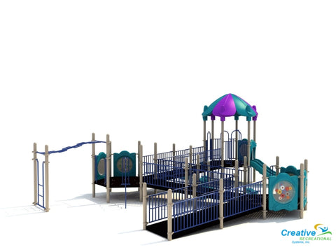 Mx-1623-Smaller | Commercial Playground Equipment