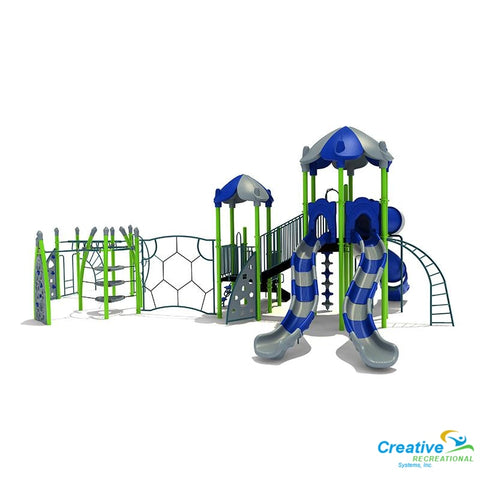 Mx-30263 | Commercial Playground Equipment Playground Equipment