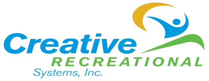 creativesystems