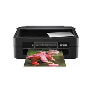 Epson XP-240 All-In-One Printer
