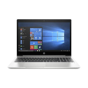 HP 450 G6 Notebook