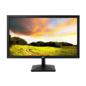 "LG 24"" Full HD Monitor with FreeSync"