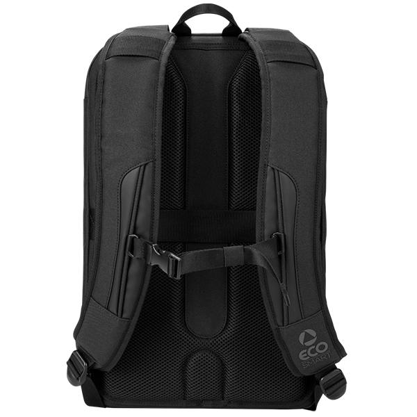 "TARGUS 15.6"" Balance Ecosmart Backpack"