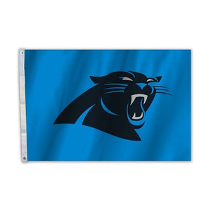 Carolina Panthers