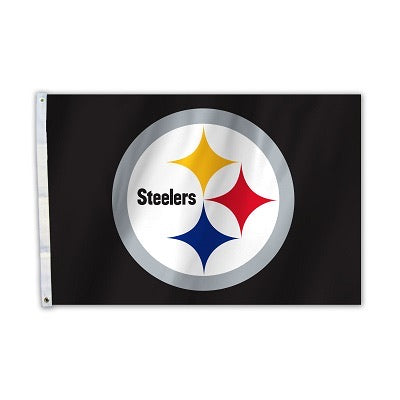 Pittsburg Steelers 2x3