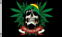 Irie state of Mind