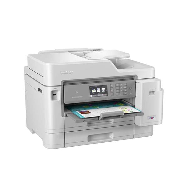 MFC-J6945DW A3 Investment Colour Inkjet for Business
