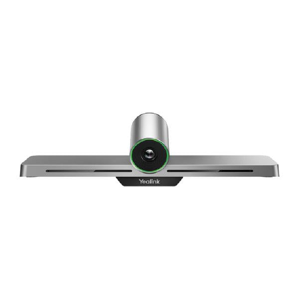 Yealink VC200 - Huddle Room Video Conference System