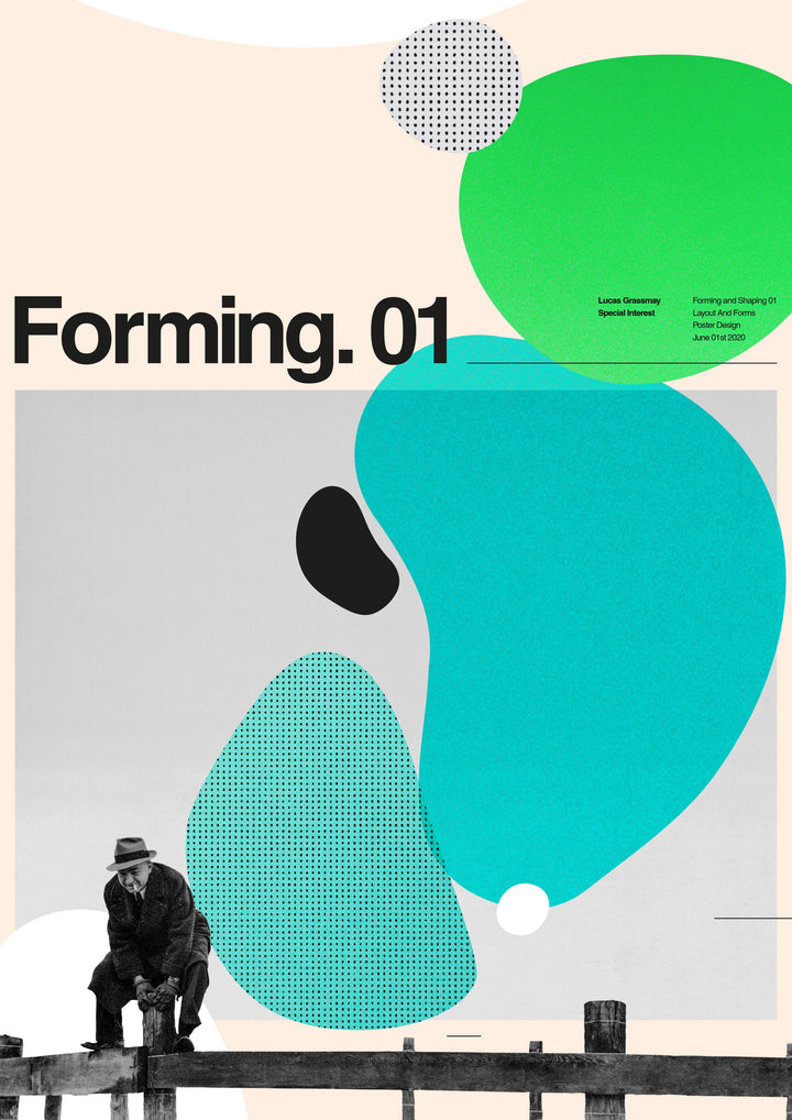 FORMING01