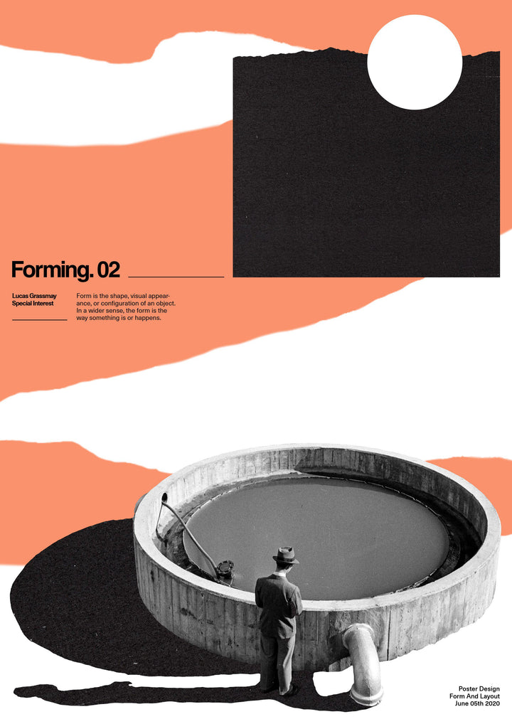 FORMING02